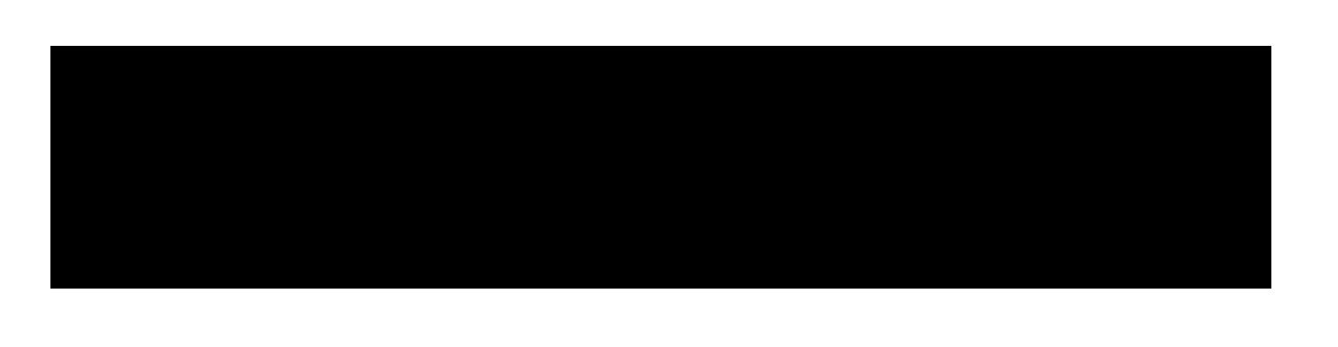 pfefferminzgold-Logo